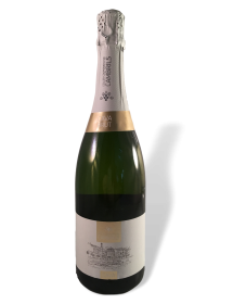 Coop Cambrils DO Cava Brut, 750ml